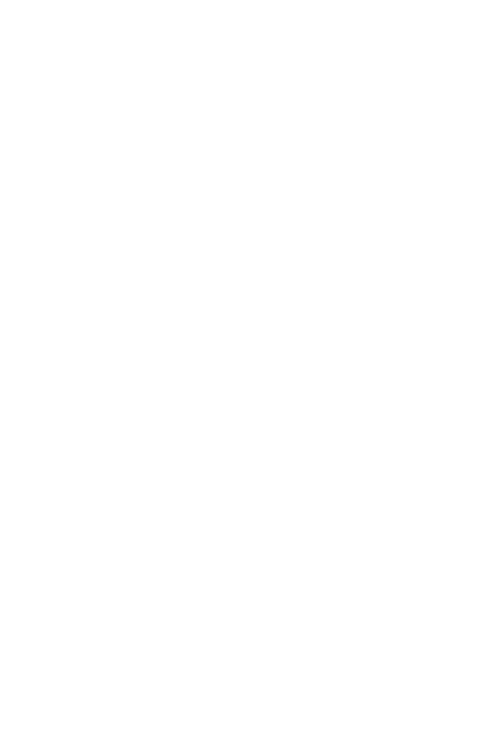 Ginger Found Sound